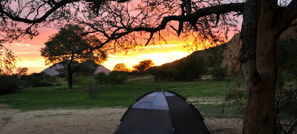 Hogar, jardín, playa y camping